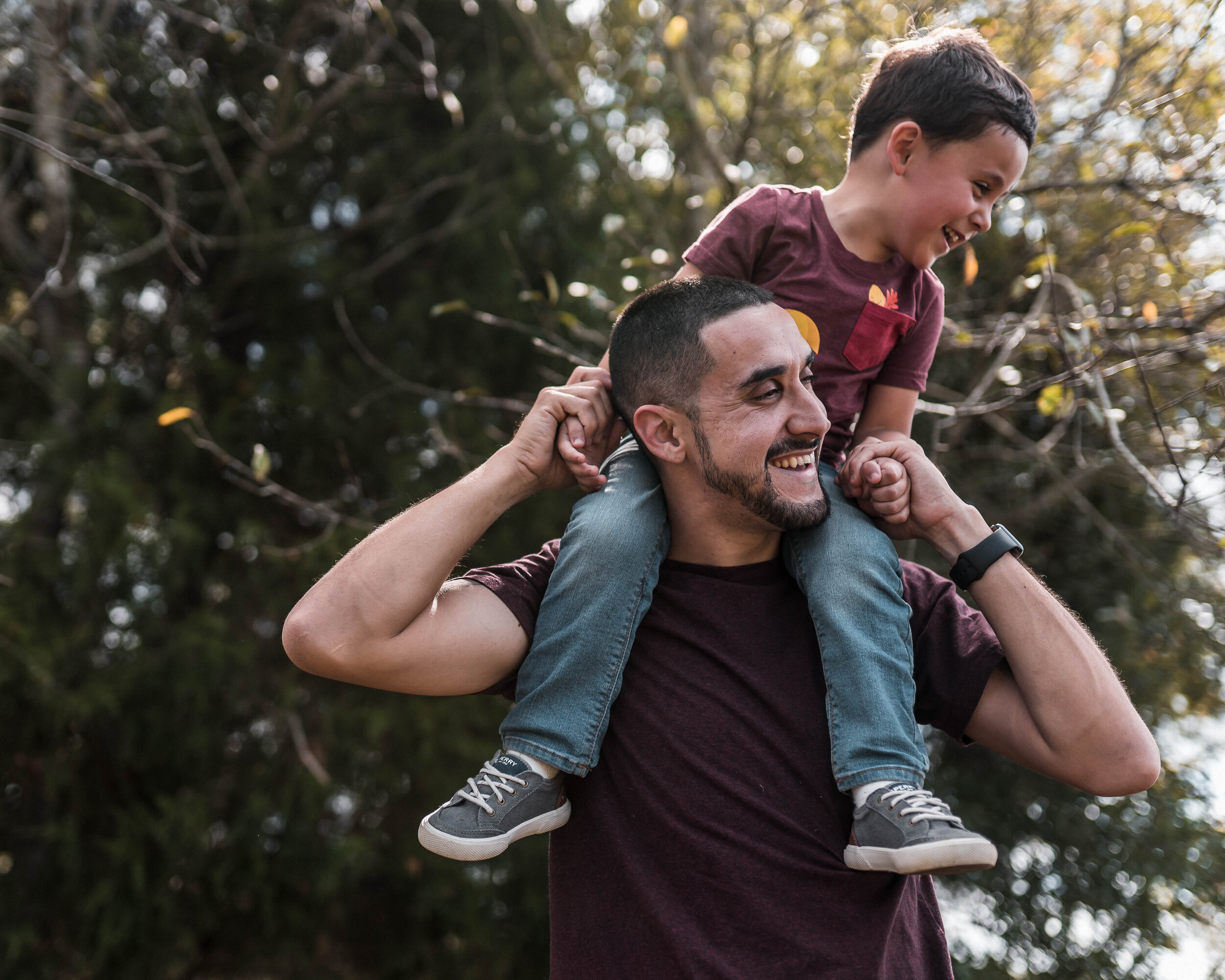Family Photography Velarde-32.jpg