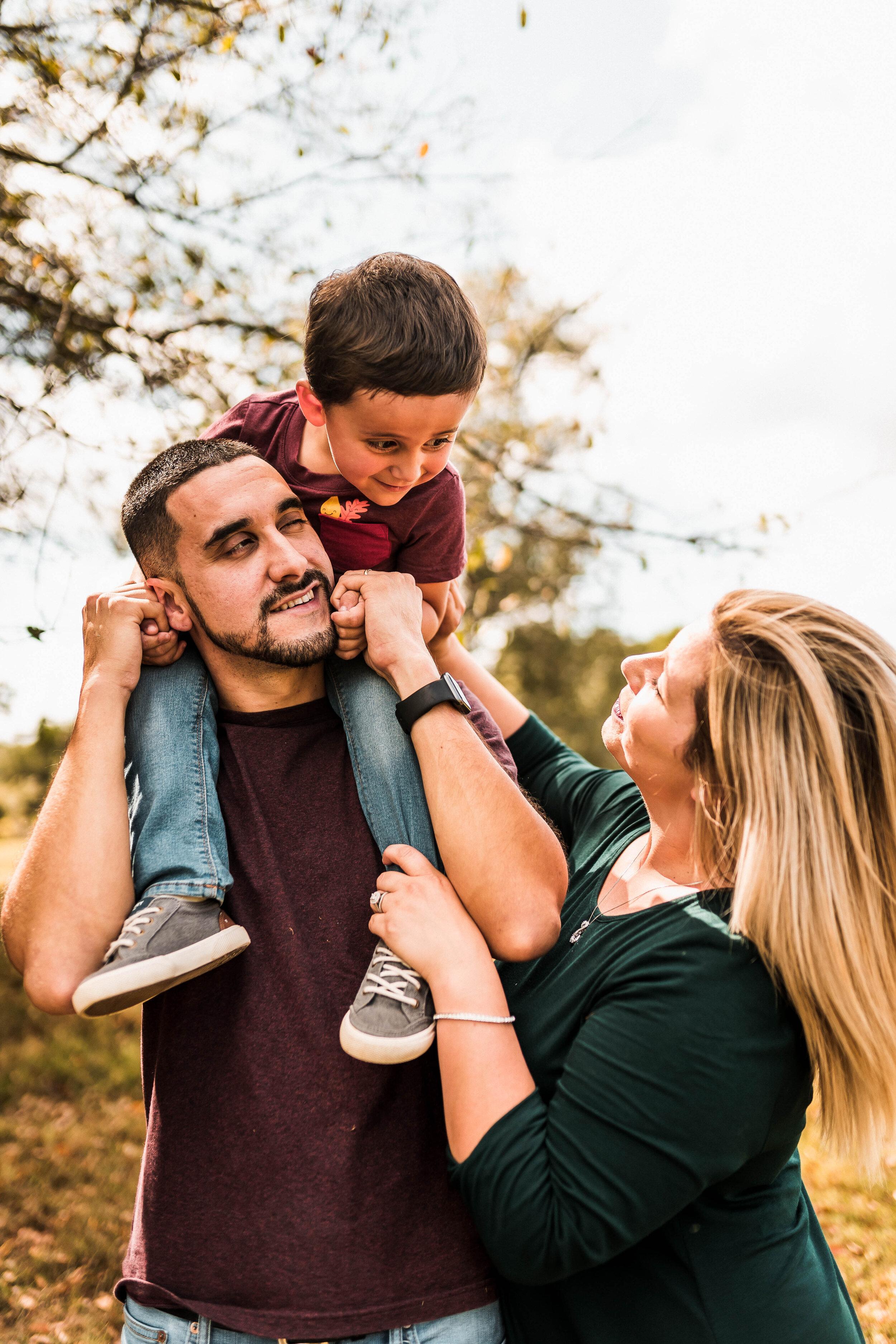Family Photography Velarde-29.jpg