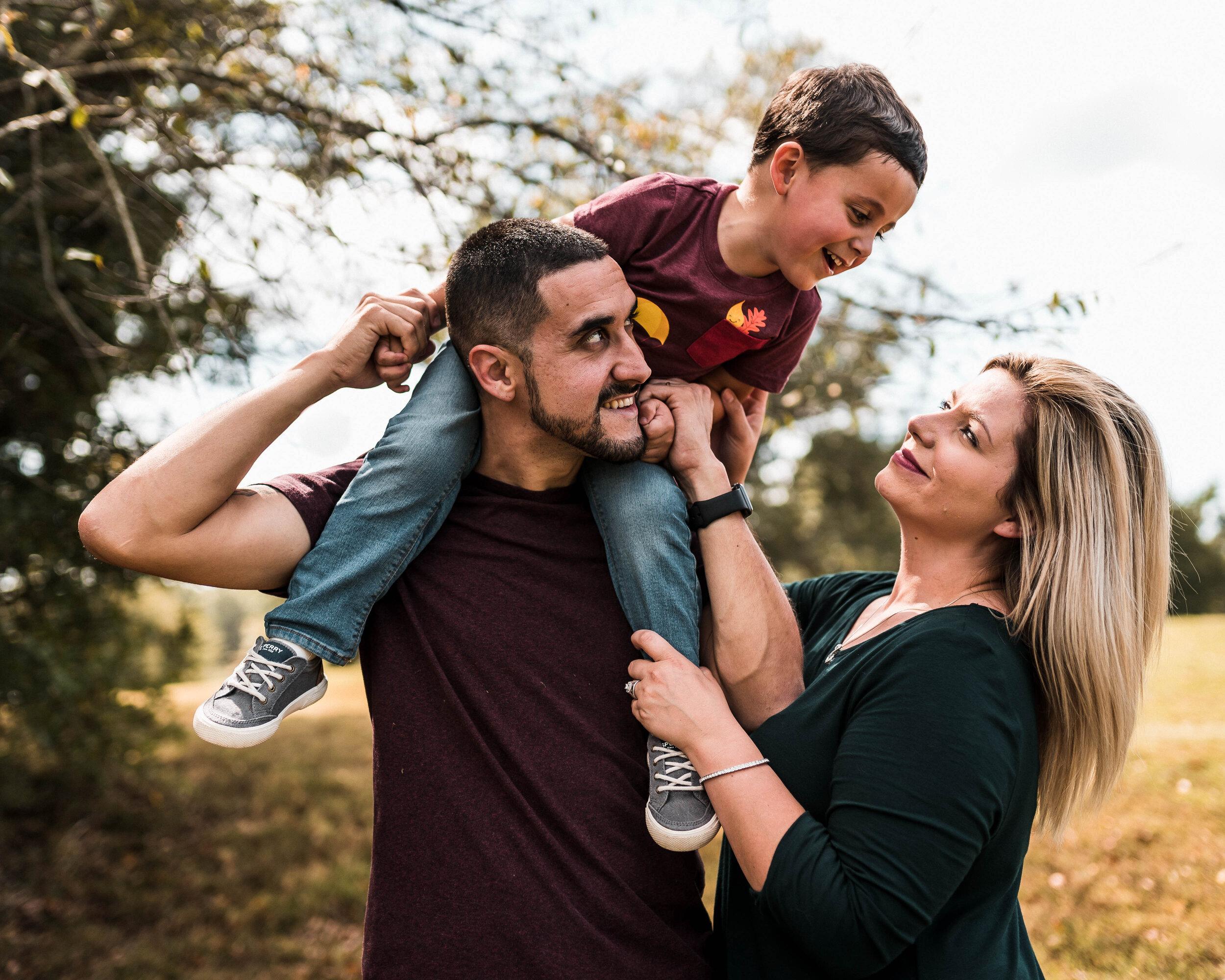 Family Photography Velarde-30.jpg