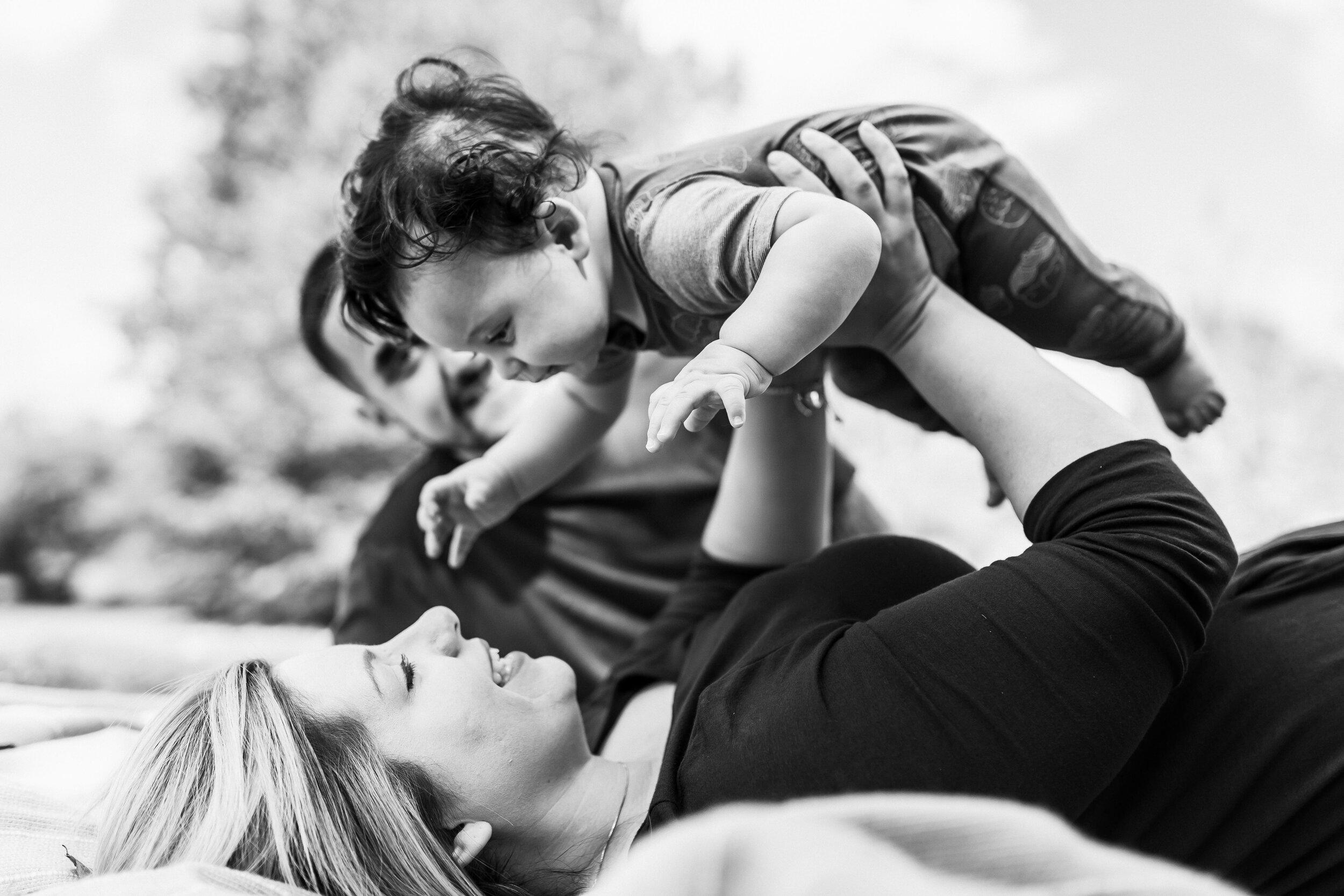 Family Photography Velarde-22.jpg