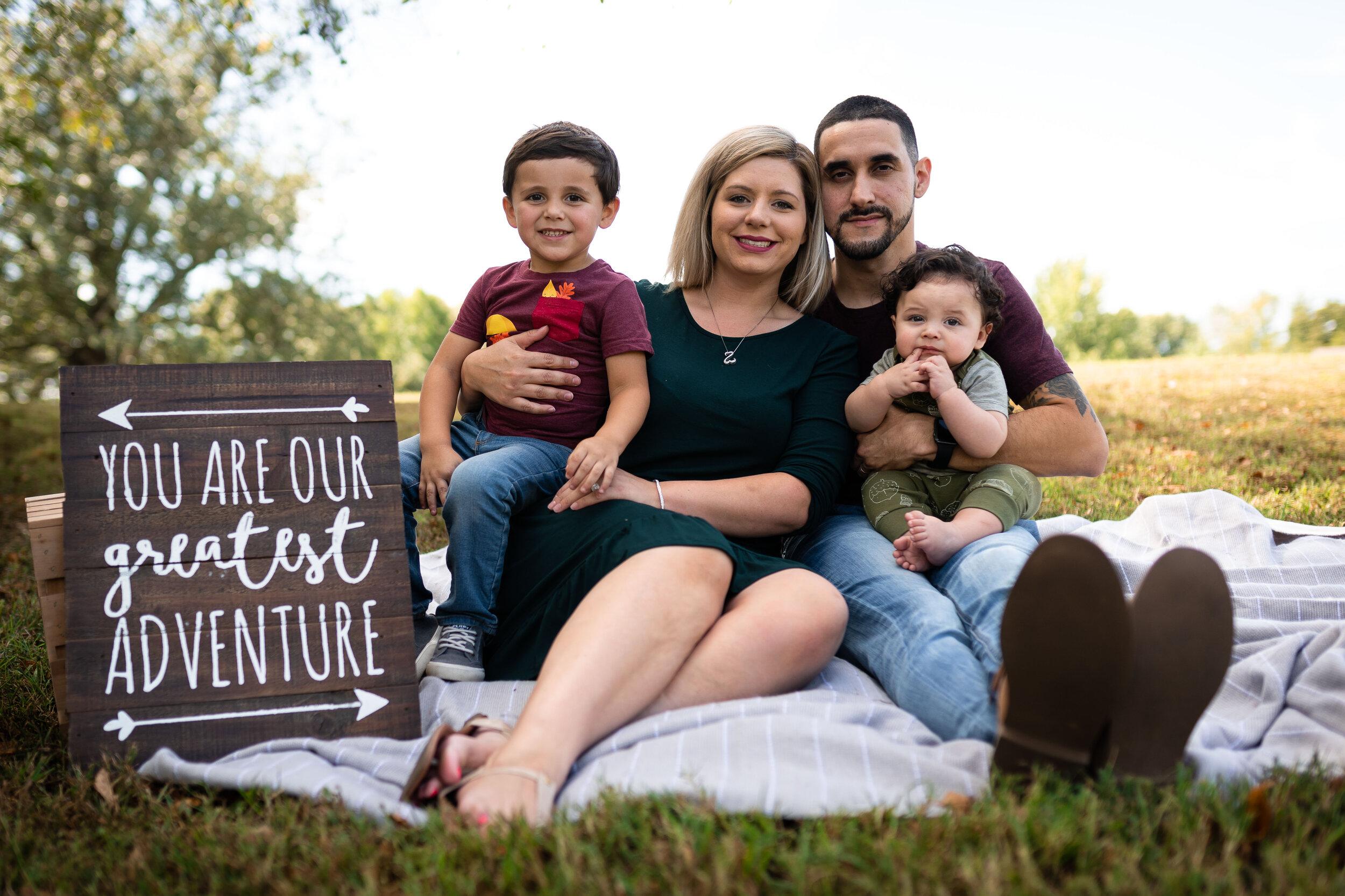 Family Photography Velarde-12.jpg