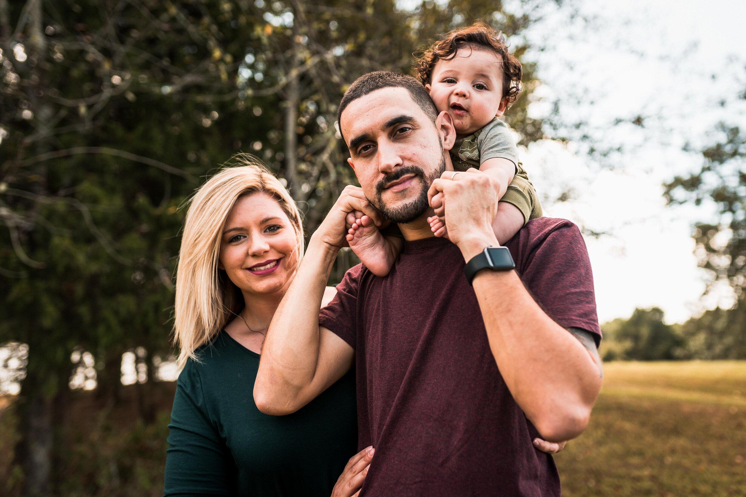 Family Photography Velarde-16.jpg