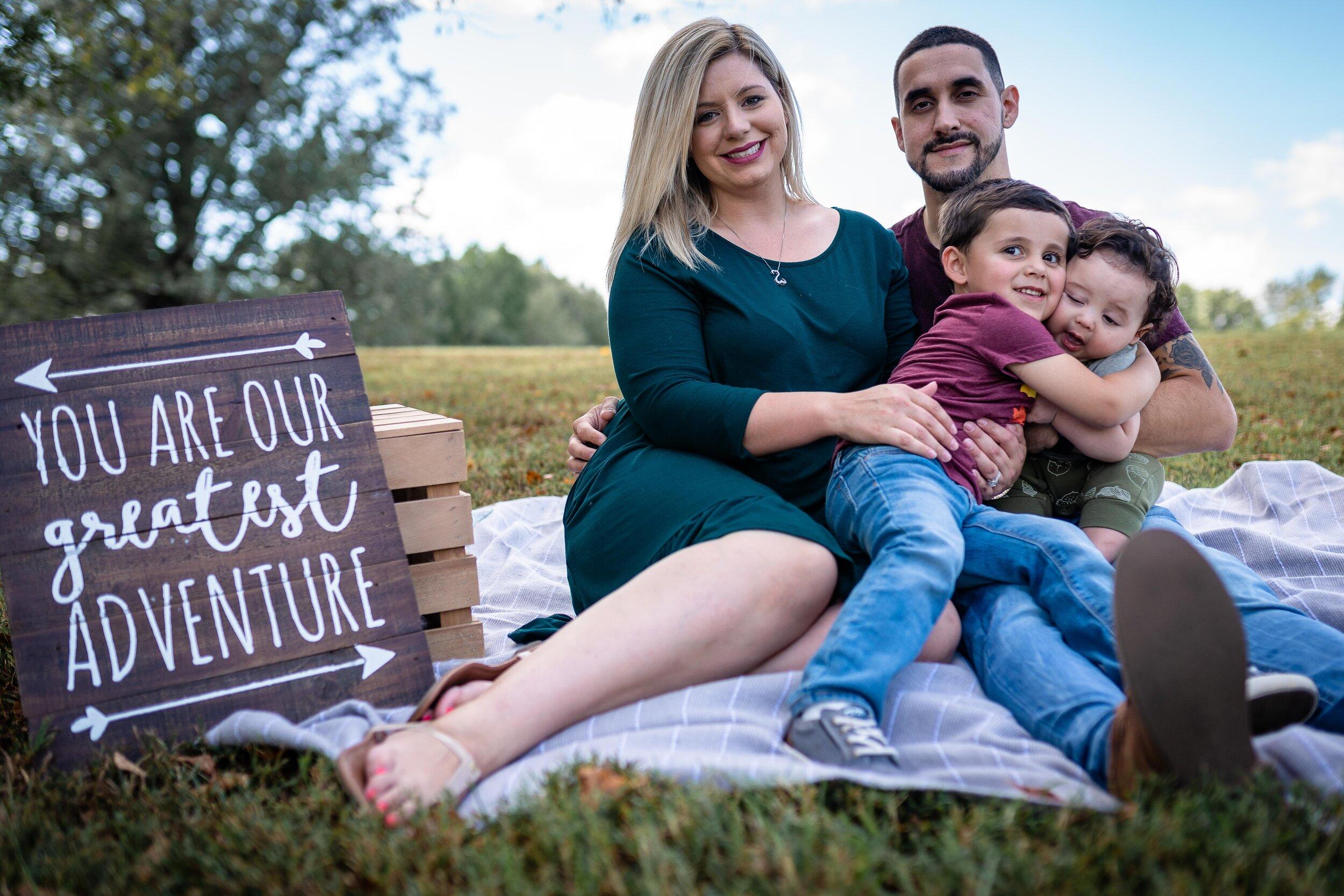 Family Photography Velarde-11.jpg