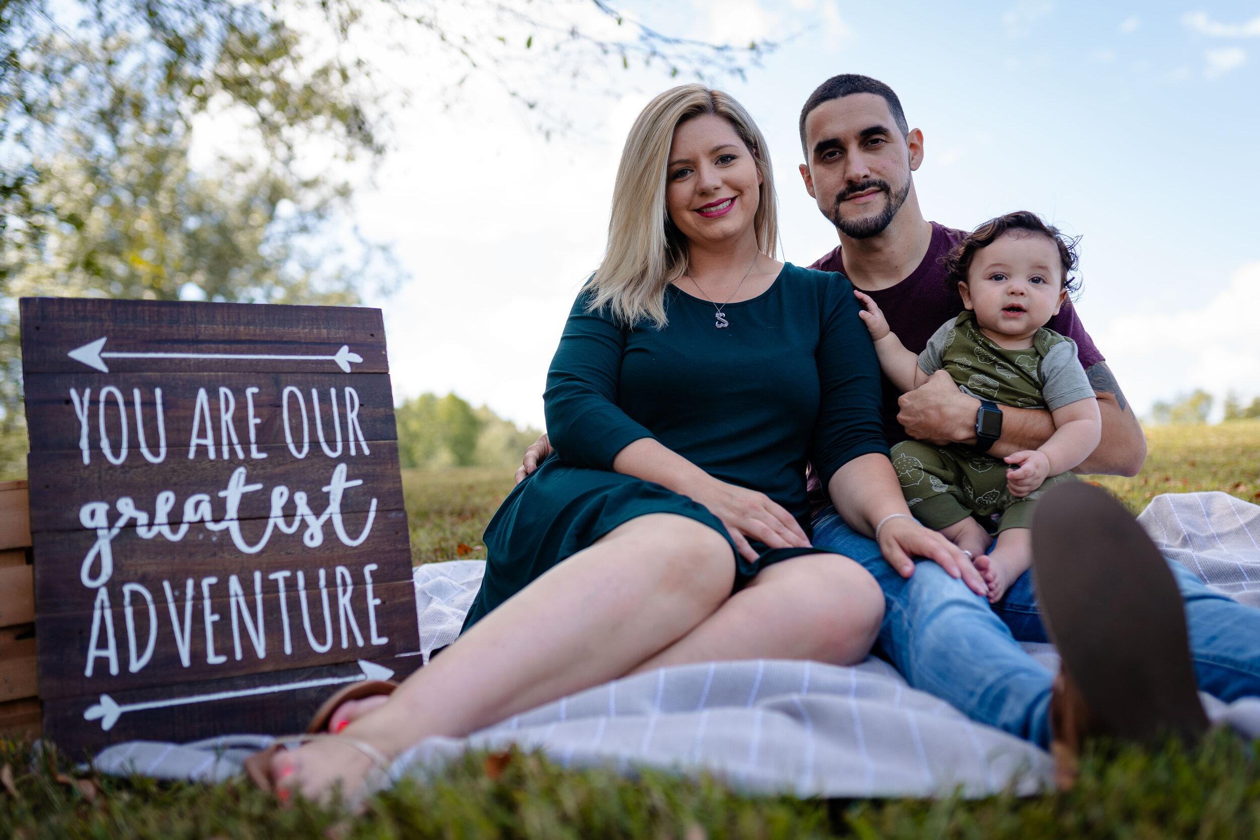 Family Photography Velarde-10.jpg