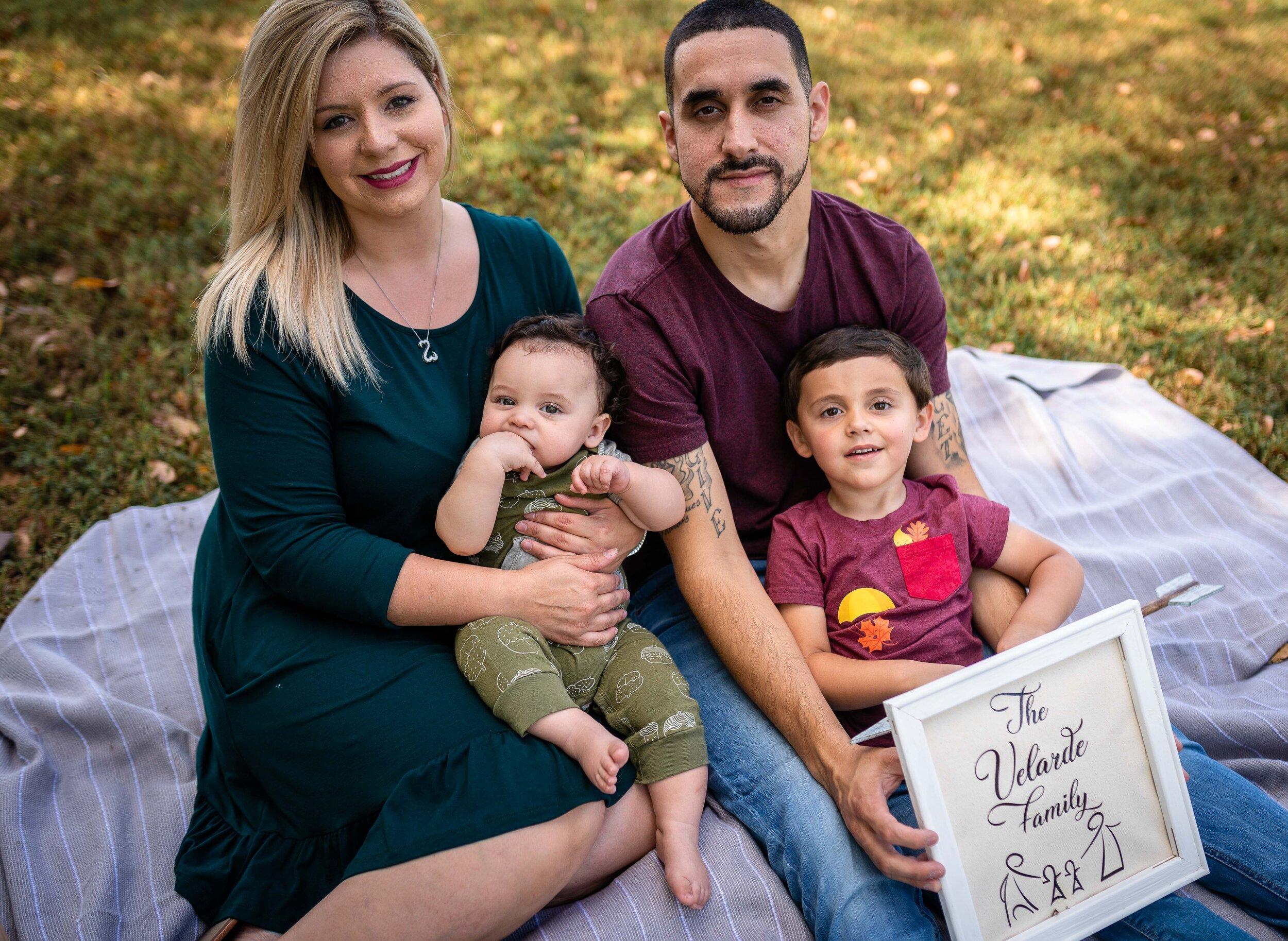 Family Photography Velarde-9.jpg