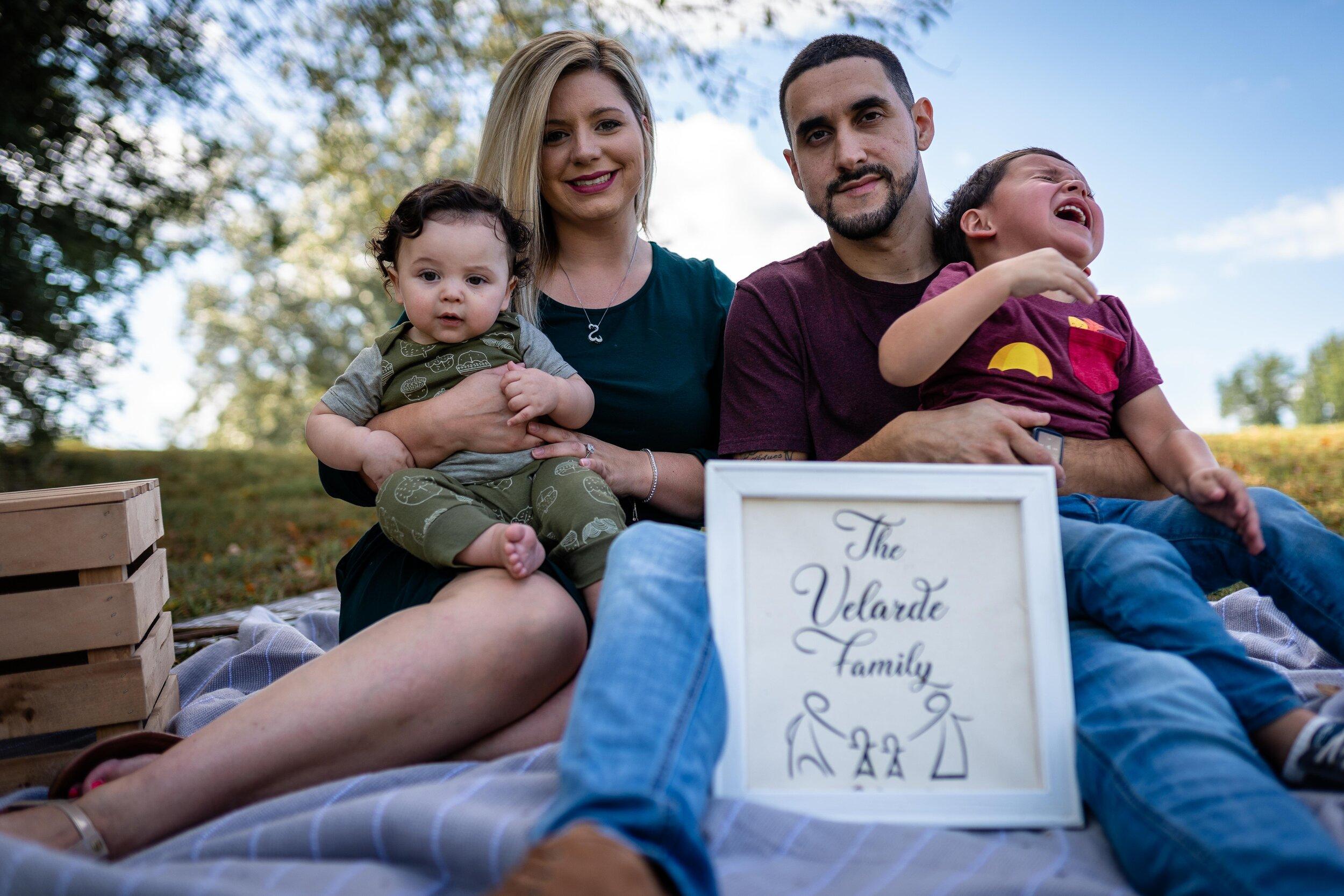 Family Photography Velarde-8.jpg