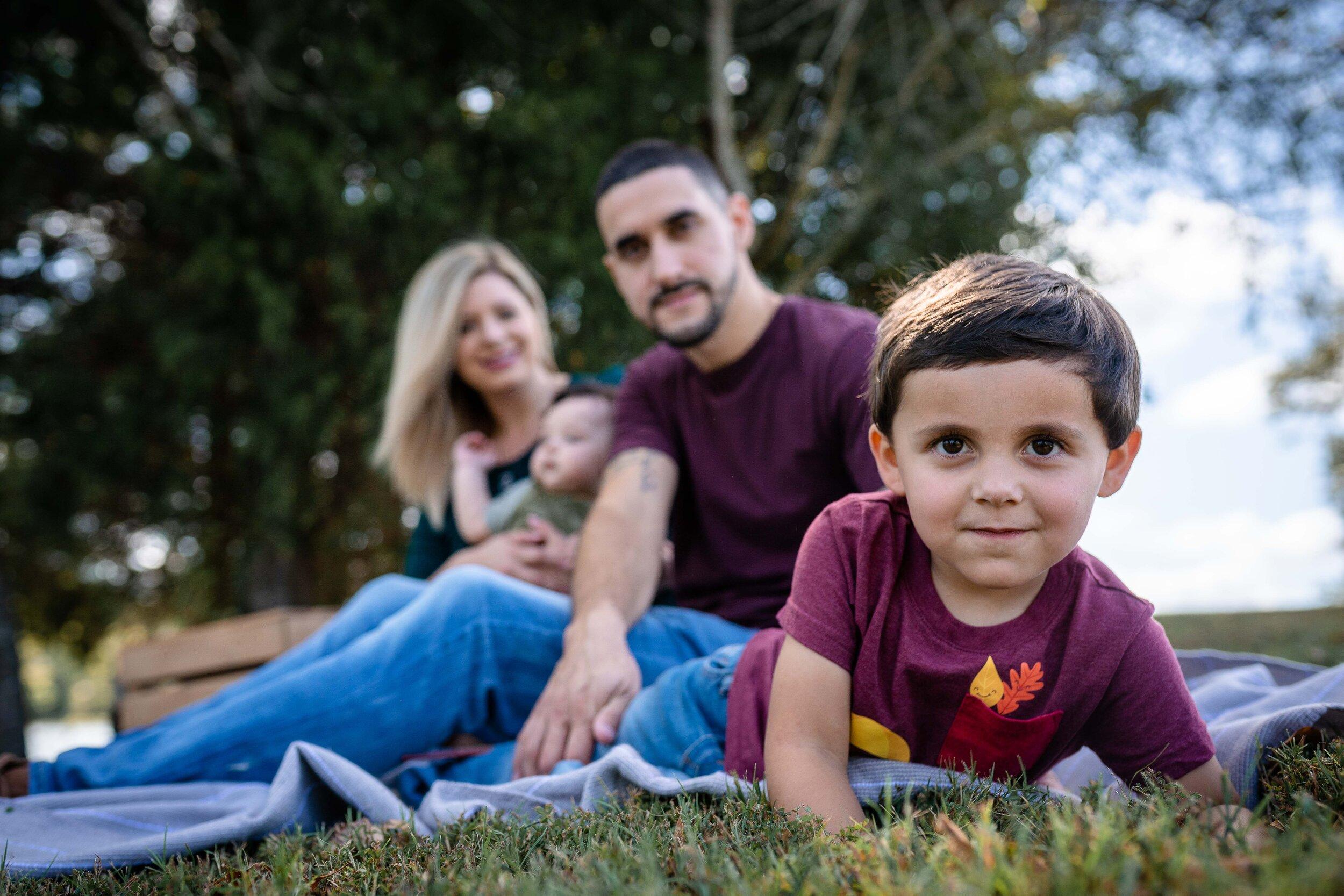 Family Photography Velarde-7.jpg