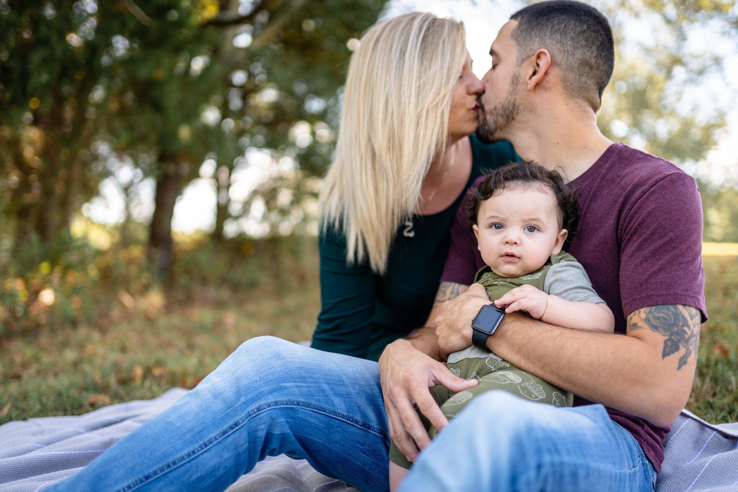 Family Photography Velarde-6.jpg