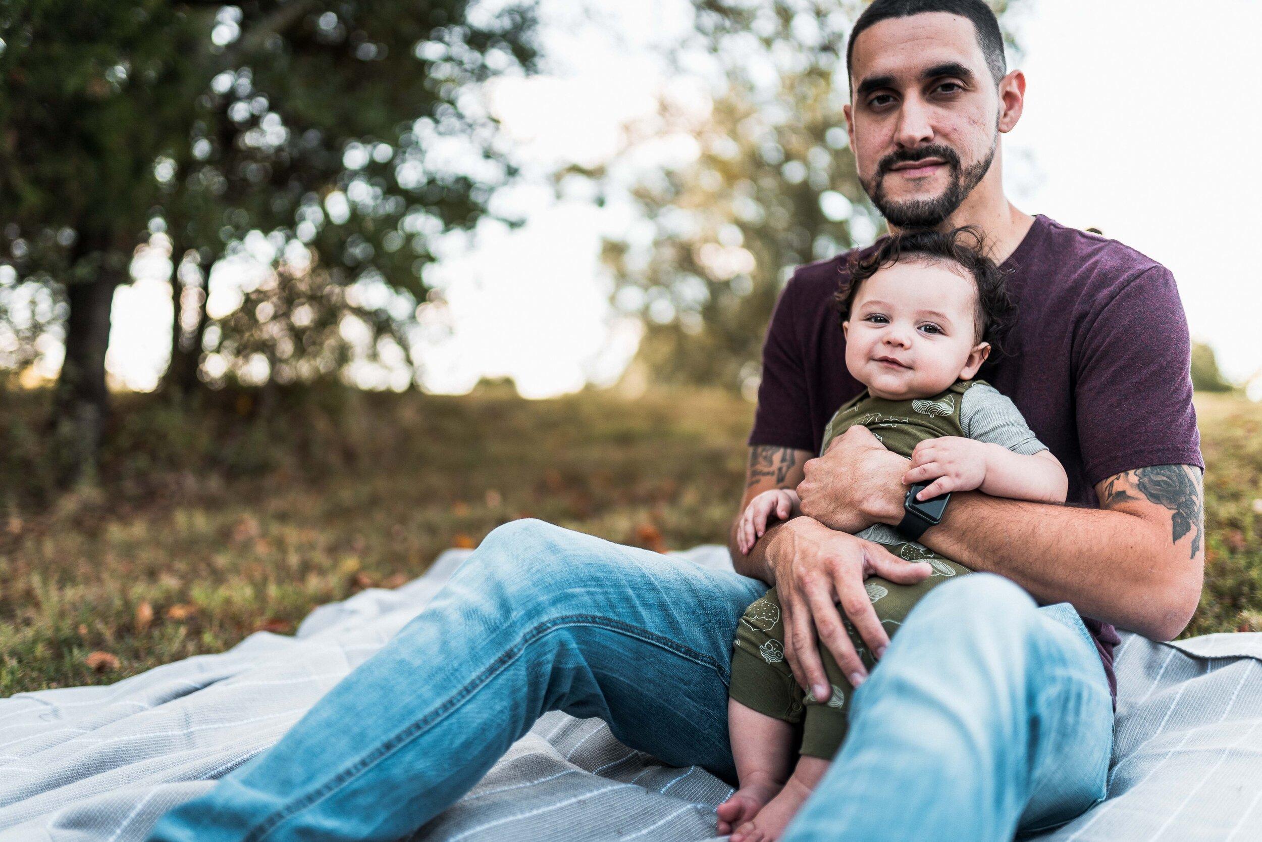 Family Photography Velarde-2.jpg
