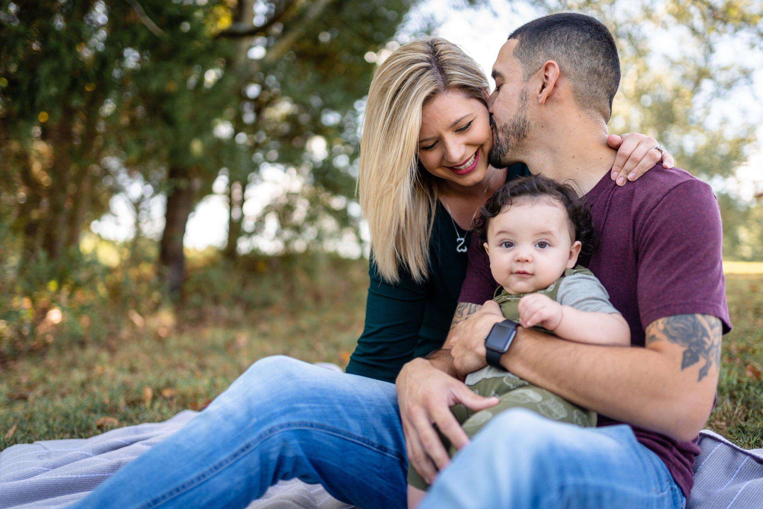 Family Photography Velarde-5.jpg