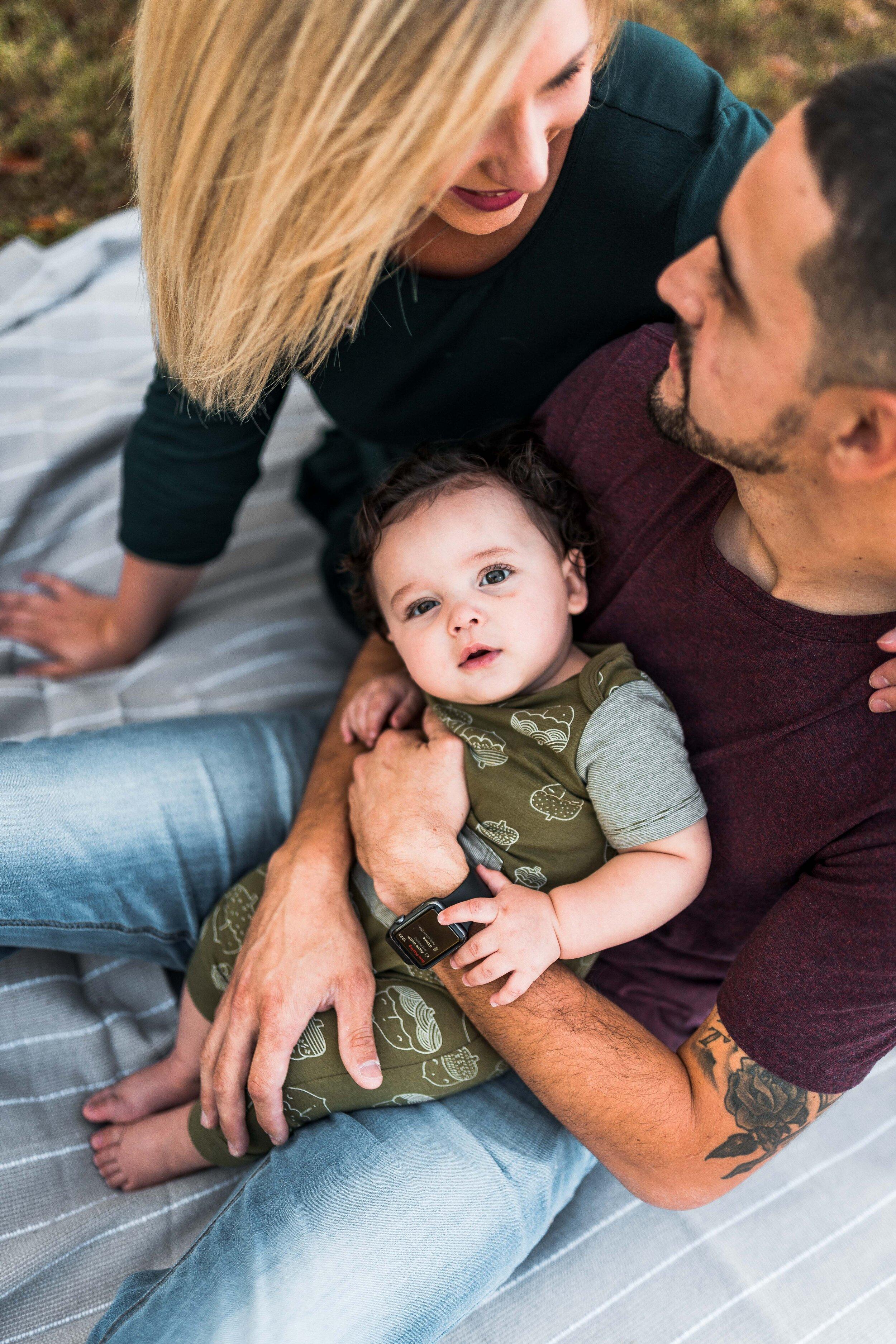 Family Photography Velarde-3.jpg