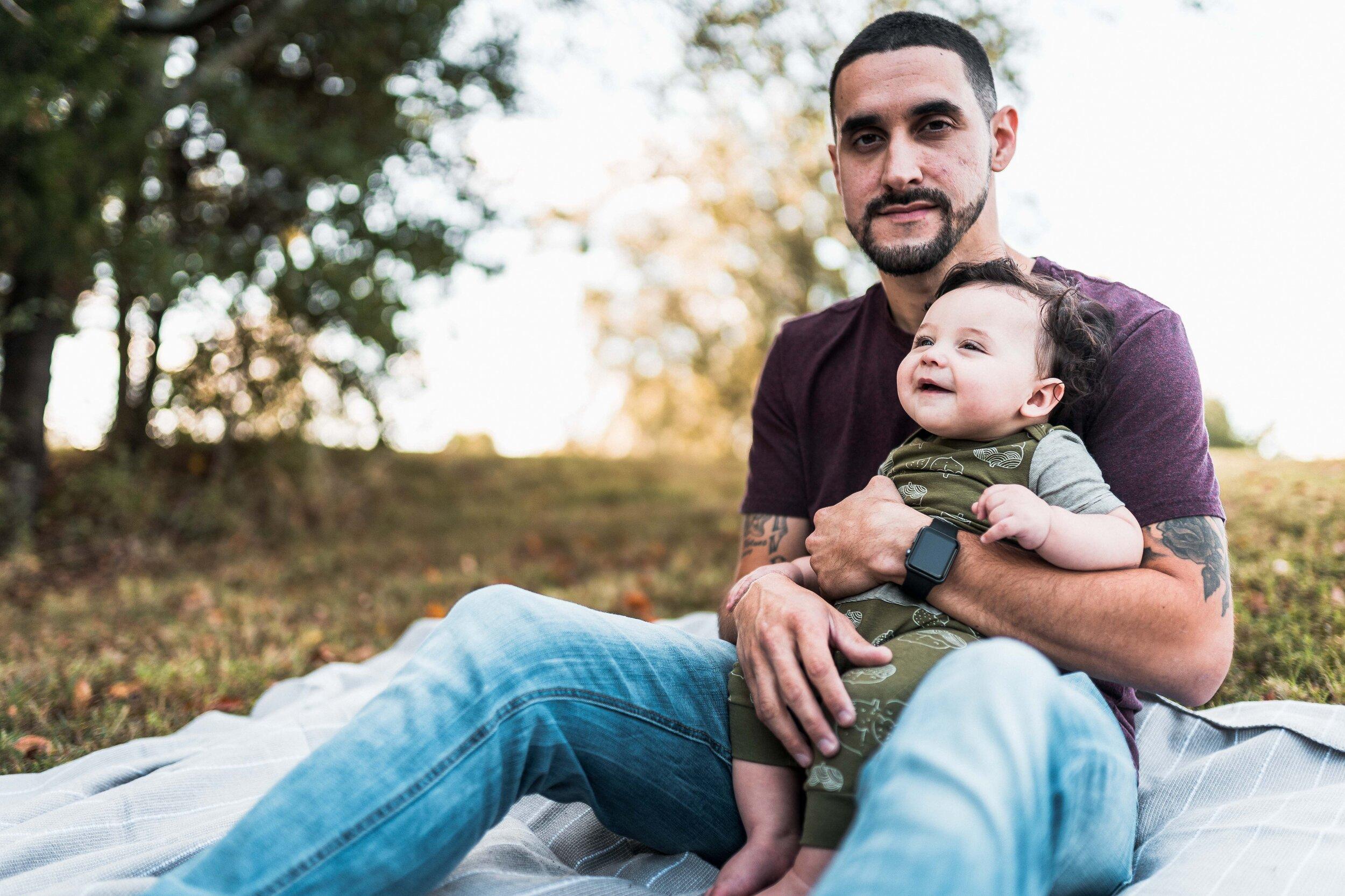 Family Photography Velarde.jpg