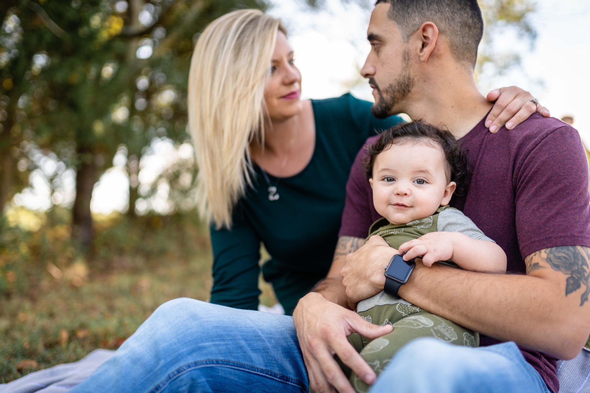 Family Photography Velarde-4.jpg
