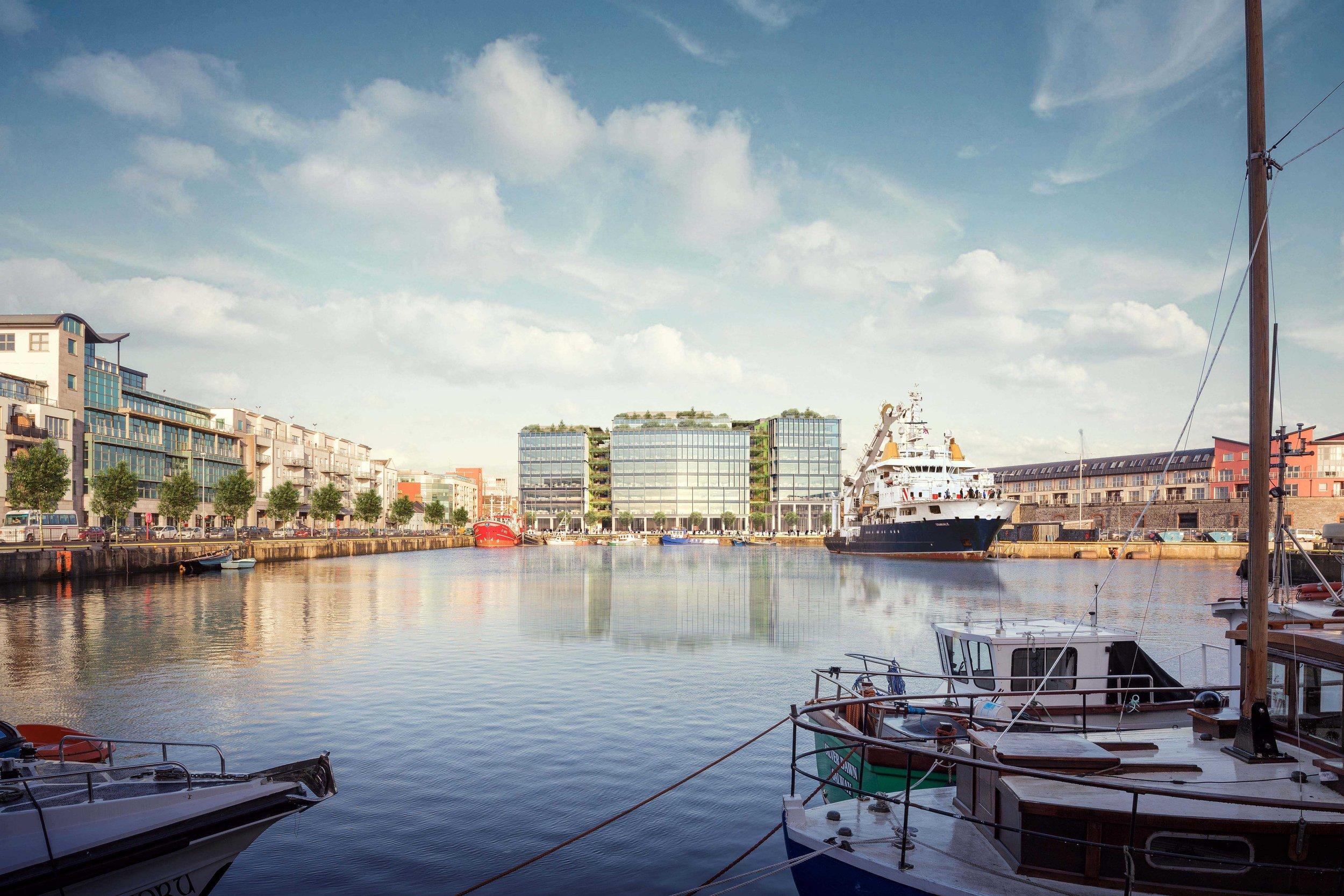 Bonham Quay - 01 - Harbour View.jpg