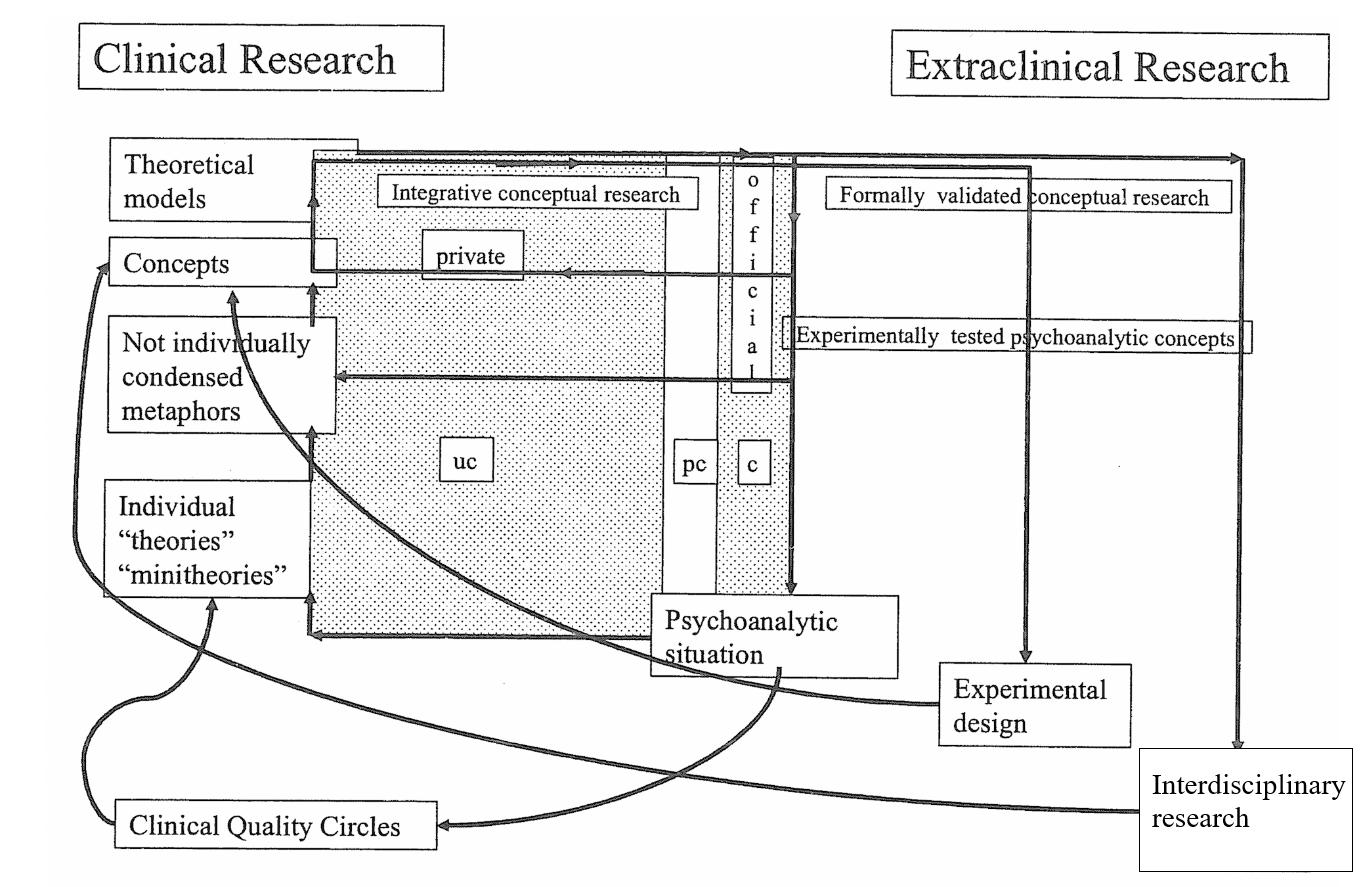 MLB_Illustration-Interdisciplinary research.png