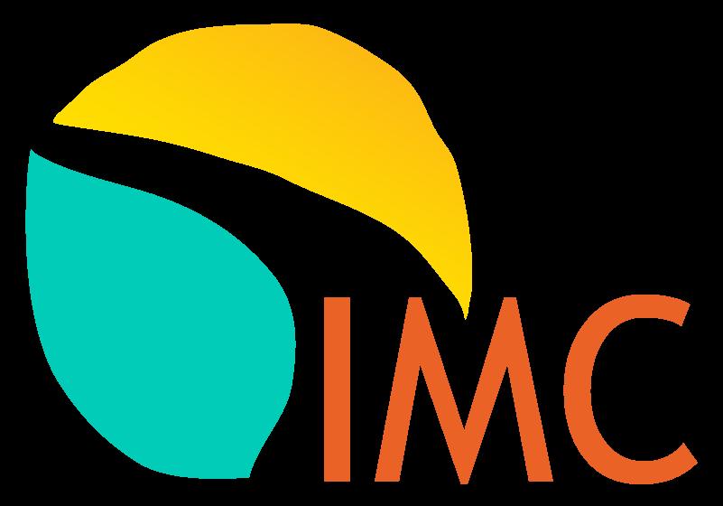 IMC-Logo_blue.png