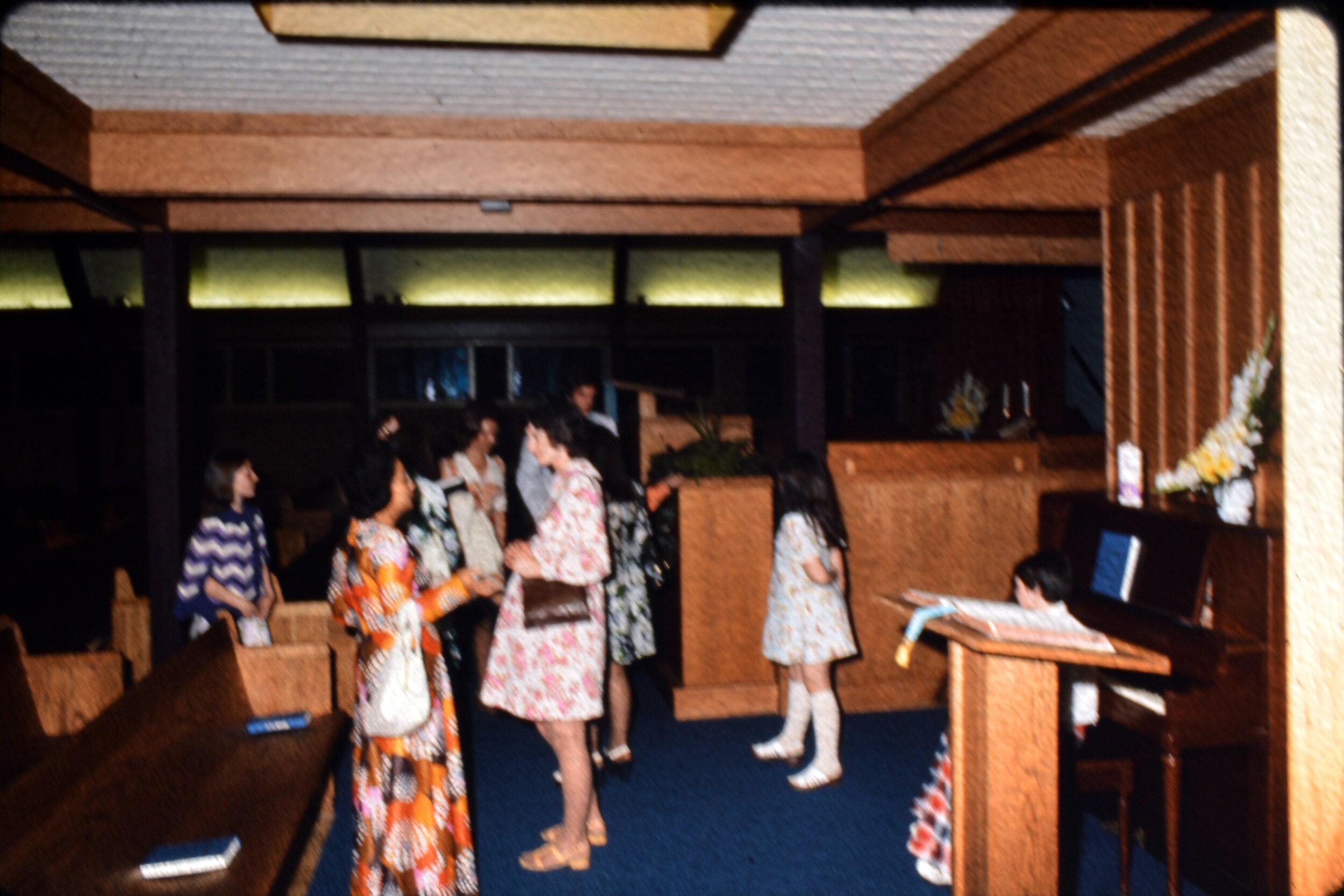 Historical SGC Worship Hall 1974.jpg
