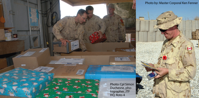 Holiday-Morale-Mail.png