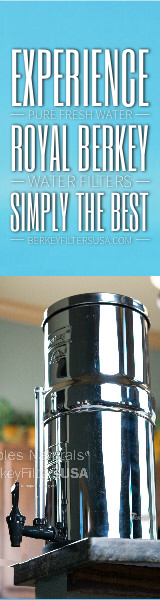 berkey-water-filter.png
