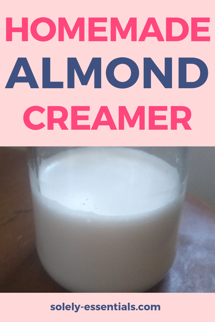 homemade-almond-cream.png