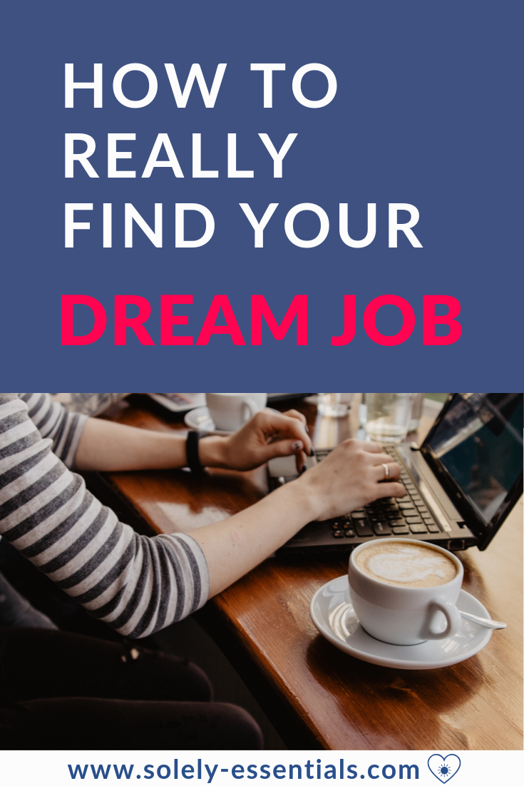 how to really find your dream job.png