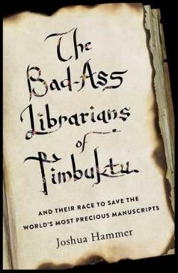 bad-ass-librarians.jpg