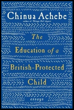 education-of-a-british-protected-child.jpg
