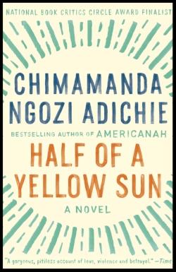 half-of-a-yellow-sun1.jpg