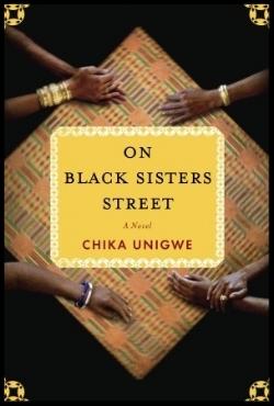 on-black-sisters-street.jpg
