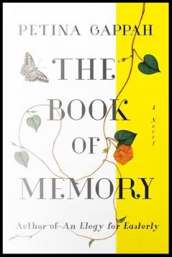 the-book-of-memory.jpg