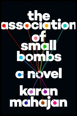 association-of-small-bombs.jpg
