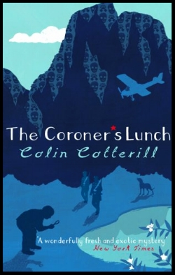 the-coroners-lunch.jpg