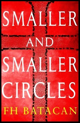 smaller-and-smaller-circles.jpg