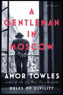 gentleman-in-moscow.jpg