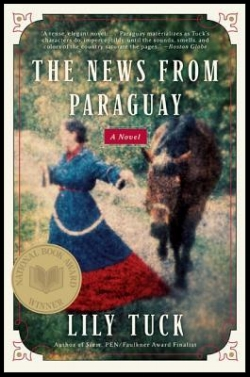 news from paraguay.jpg