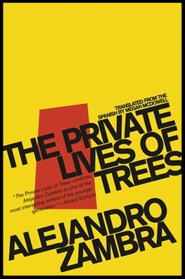 private-lives-of-trees.jpg