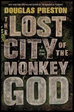 lost-city-of-the-monkey-god.jpg