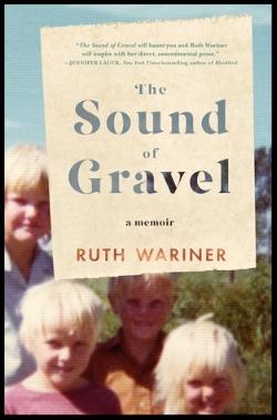 sound-of-gravel.jpg