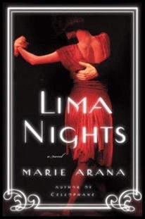 lima-nights.jpg