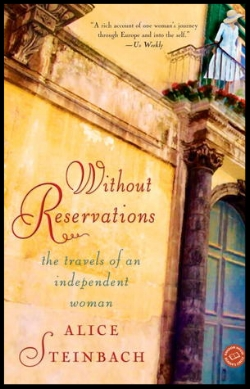 without-reservations.jpg
