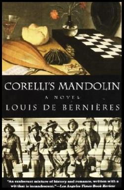 corellis-mandolin.jpg