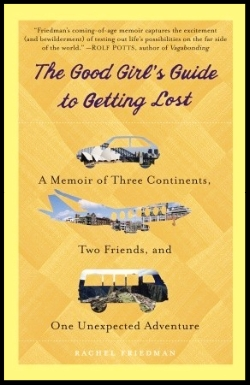 good-girls-guide-to-getting-lost.jpg
