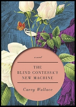 blind-contessas-new-machine.jpg