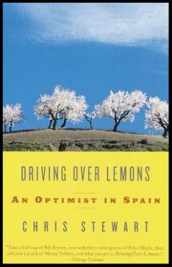 driving-over-lemons.jpg