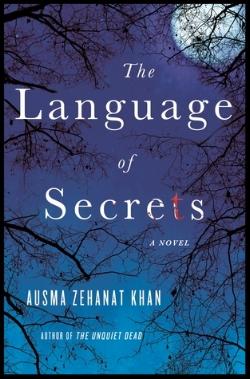 language of secrets.jpg