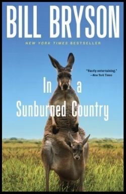 sunburned country.jpg