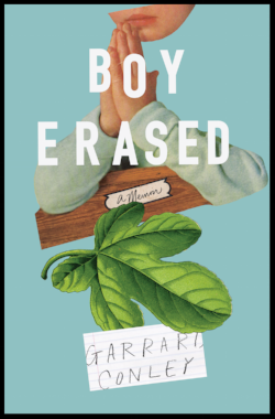 boy-erased