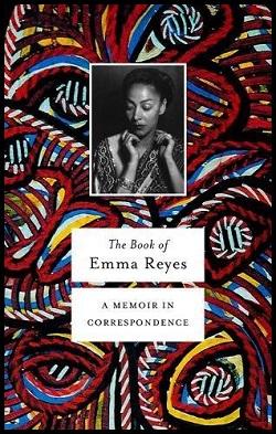 book of emma reyes.jpg
