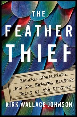 feather thief.jpg