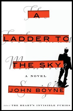 ladder to the sky.jpg